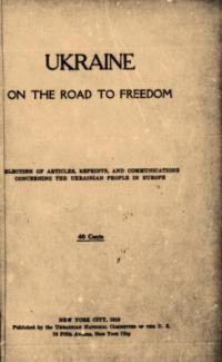 book-7278