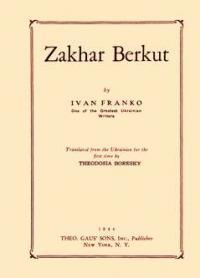 book-7282