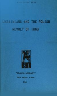 book-7325