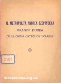 book-7326