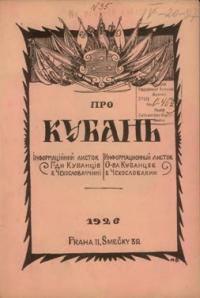 book-7355
