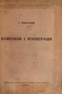 book-742