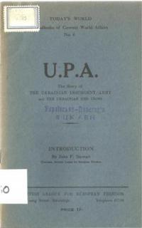 book-7533