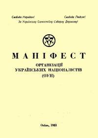 book-778