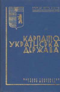 book-78