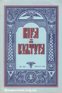 book-7805