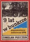book-7967