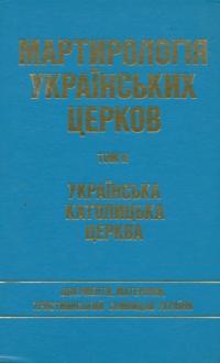 book-8021
