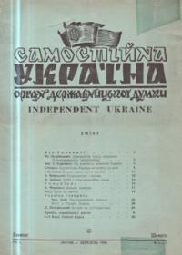 book-8115