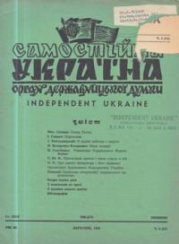 book-8122