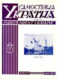 book-8318