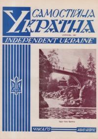 book-8341