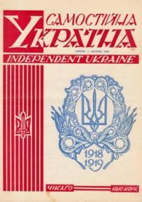 book-8344