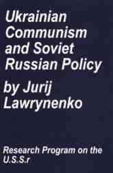 book-8365
