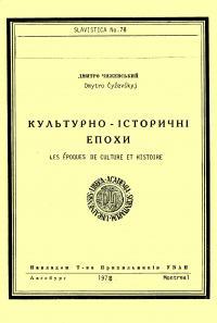 book-846