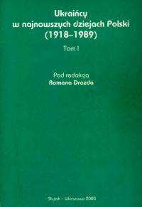 book-8525