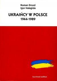 book-8567