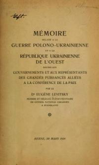 book-8574