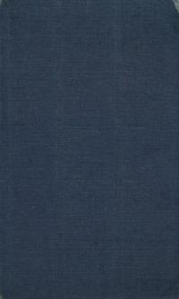 book-8582
