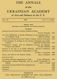 book-8688