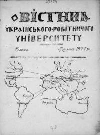 book-8691