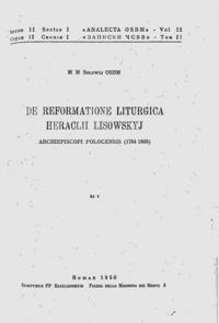 book-8706