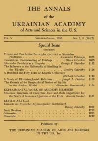 book-8716
