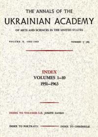 book-8727