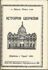 book-8776