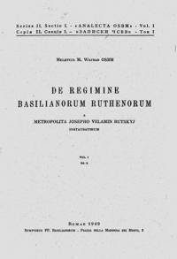 book-8888