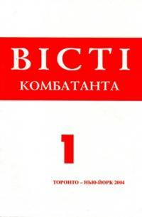 book-9002
