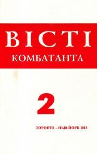book-9008