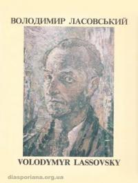 book-9047