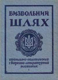 book-9063