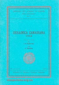 book-9135