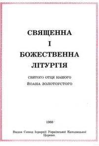 book-9148