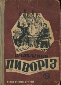 book-9153