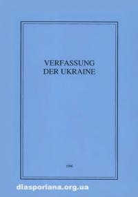 book-9155