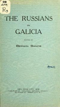 book-9175