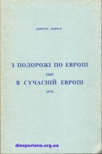 book-9188