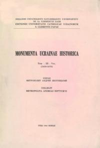 book-9210