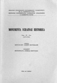 book-9211
