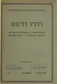 book-9221