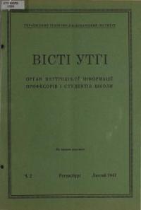 book-9222
