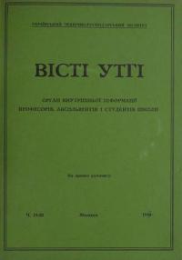 book-9257