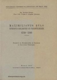 book-9269