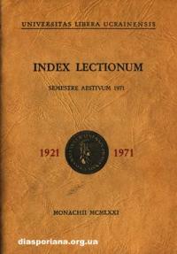 book-9280