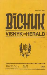 book-9295