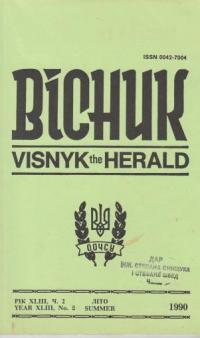book-9299