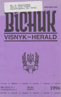 book-9302